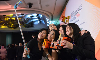 HREA_winners