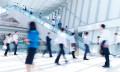 Hong Kong business people, hr