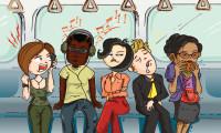 Natasha-June-2017-public-transport-etiquette-istock