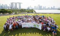 Roche Children's Walk 2017-7684