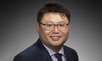 Eric Lam, VSP, portrait, hr