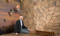 Ken Hoskin head of APAC talent Airbnb