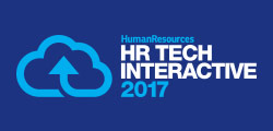 HR Tech Interactive 2017 Malaysia