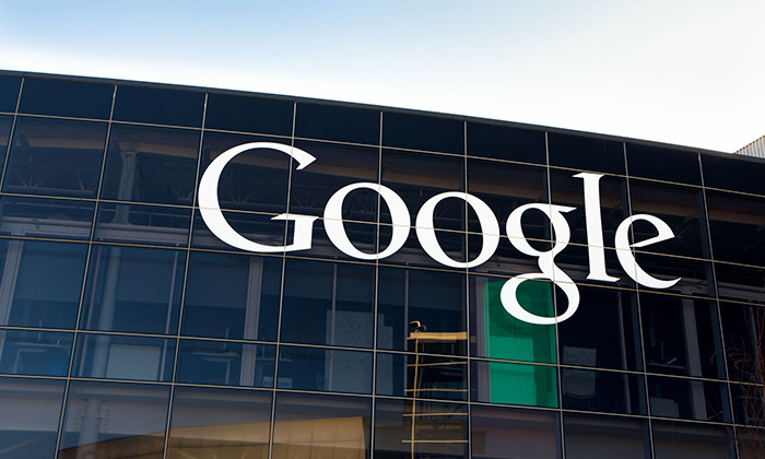 Google wins court battle with Labor Department over wage gap data