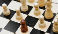 July 20-Anthony-chess-123rf