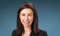 Lynne Barry portrait, hr