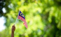 Wani - Malaysia holiday - 123RF