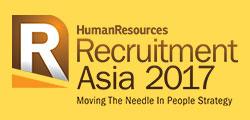 Recruitment Asia 2017 Malaysia