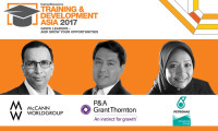 tda2017_pr_speakers