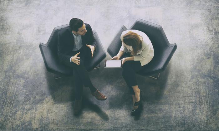 Aditi-Aug-2017-career-development-discussion-recruitment-hrjobmoves-istock