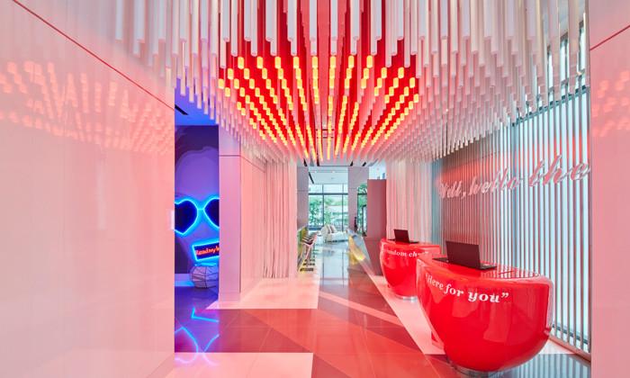 Aditi-Aug-2017-oakwood-studios-singapore-reception-lobby-provided