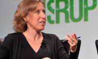 Susan Wojcicki, YouTube