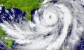 Anthony-typhoon- Aug 23- 123RF