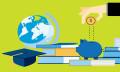 Jerene - Jun-July T&D feature on employee education