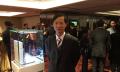 Keith Chor_The Hong Kong school of motoring