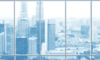 Singapore's labour market landscape