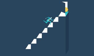 Aditi-Sep-2017-ceos-compensation-executive-pay-salary-stockunlimited