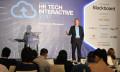 Aditi-Sep-2017-hrtech-interactive-tom-holz-blackboard