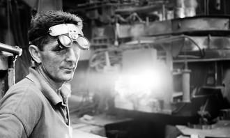 Aditi-Sep-2017-stell-mill-worker-istock