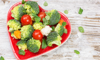 Aditi-Sep-2017-wellness-healthy-options-staff-cafeteria-health-123rf