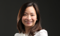 Elsie Cheung_CPjobs, SCMP