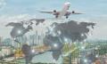 logistics - 123RF