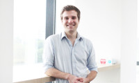 Luc Andreani, foodpanda, managing director