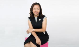 Salikka Suksuwan PwC Malaysia