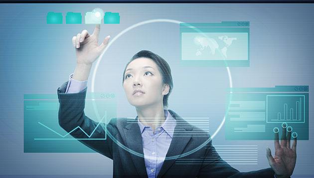 Aditi-Oct-2017-businesswoman-digital-transformation-stockunlimited