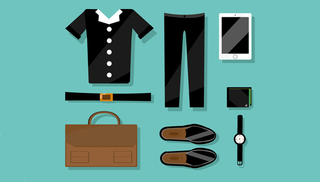 Aditi-Oct-2017-dress-code-office-stockunlimited