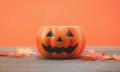 Aditi-Oct-2017-halloween-hiring-strategies-123rf