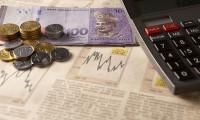 Nicole-Oct-2017-malaysian-minimum-wage-istock