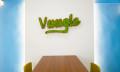 Vungle Singapore Office