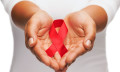 No discrimination against HIV