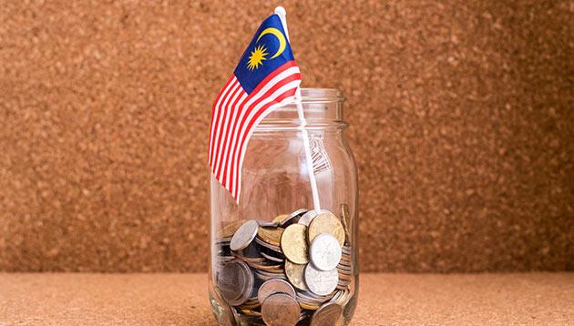 Wani - Malaysia Pension - 123rf