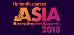 Asia Recruitment Awards 2018 Malaysia