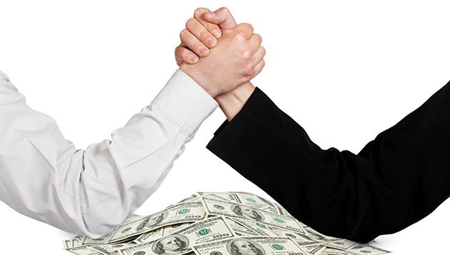Bridgette_03_11_2017_salary negociate_123rf