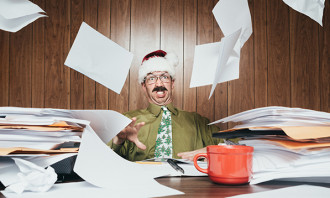 Bridgette_20_11_2017_employees really want for christmas_istock