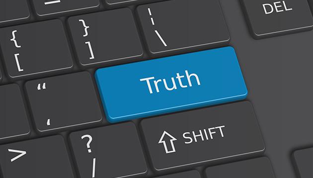 Bridgette_30_11_2017_employees feel lied to_istock