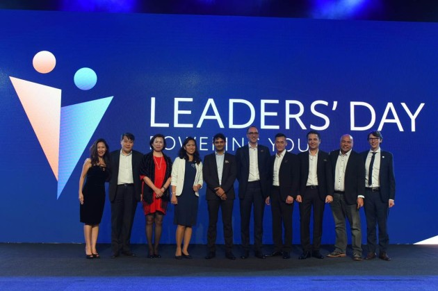 Leaders_Day_2