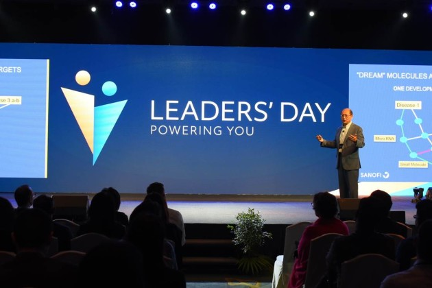 Leaders_Day_3