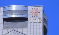 Nicole-Nov-2017-UOB-robot-employees