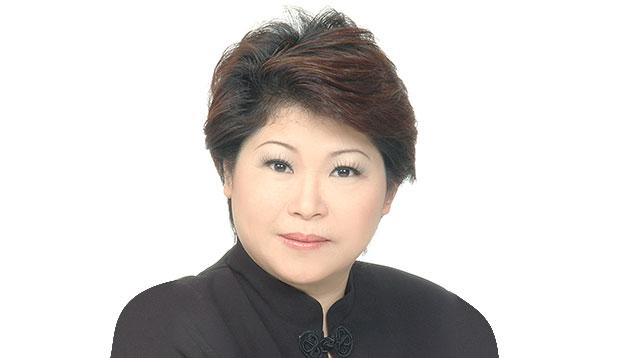 Nicole-Nov-2017-susanchong-suitetalk