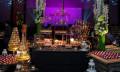 Orange Clove - Aurora Dessert Bar