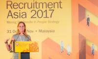Priya-Nov-2017-karin-clarke-kellyocg-provided