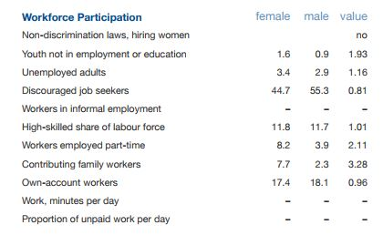 WEF_MY_workforce participation