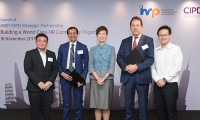 nicole-nov2017-IHRP-CIPD-partnership