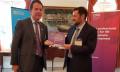 Aditi-Dec-2017-british-council-cipd-partnership-chrischow-provided