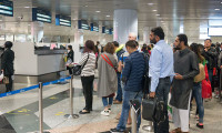 Aditi-Dec-2017-malaysia-imigration-expats-passport-istock