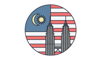 Aditi-Dec-2017-malaysia-petronas-towers-development-women-participation-stockunlimited